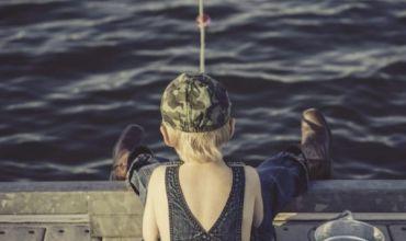 Fishing 101 – Fishing Guide for Beginners