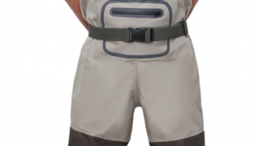 Kylebooker Stockingfoot Chest Waders KB002