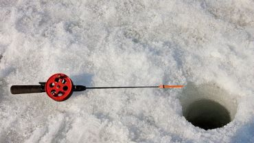 Ice Fishing Tips for Beginners